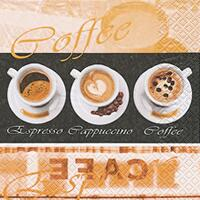 4209 - Coffee - Kaffe