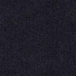 Majestic - 120g - A4 - 5 sheets - charcoal grey