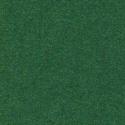 Majestic A4 120g - 5 sheets A4 - Dark green