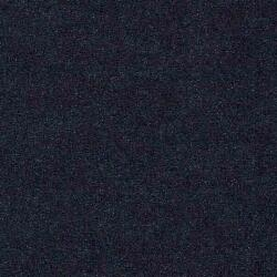 Majestic - Royal blue - 120g - A4 - 5 sheets