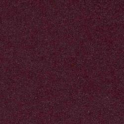 Majestic A4 120g - 5 sheets A4 - Dark Violet