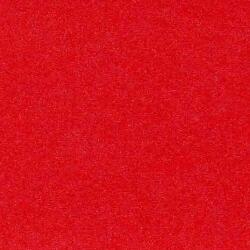 Majestic - 120g - A4 - 5 sheets - Dark red
