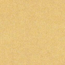 Majestic A4 120g - 5 sheets A4 - Pure Gold