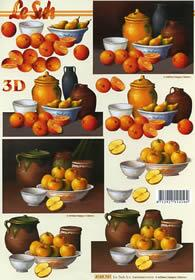 4169.761 Oranges and apples