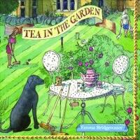 5119 - Tea in the garden