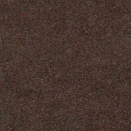 Majestic A4 120g - 5 sheets A4 - Bronze