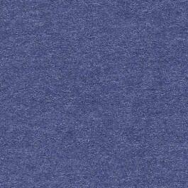 Majestic - 120g - A4 - 5 sheets - Blue