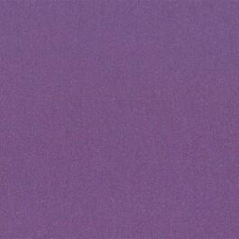 Majestic A4 120g - 5 sheets A4 - Lilac