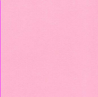 Lilac pink - A4 - 5 sheets