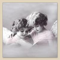 5033 - Pink Angels