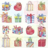 5586 - Gifts