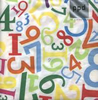 4270 – Colourfull numbers
