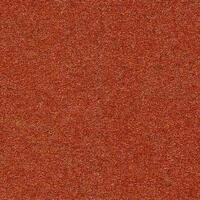 Majestic A4 120g - 5 sheets A4 - copper
