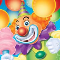 4468 - Big Top Birthday
