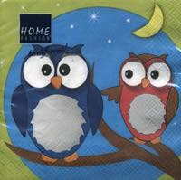 4569 - Hey you - Owls