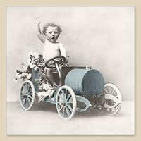 4749 - Boy in car