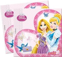 4905 - Disney - Princess Glamour
