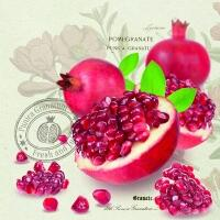 5219 - Pomegranate