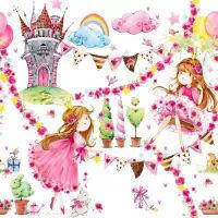 5603 - Fairy Tail Princess