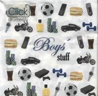 3920 - Cars and other Boyes stuff