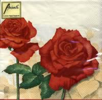 3536 - Red Roses